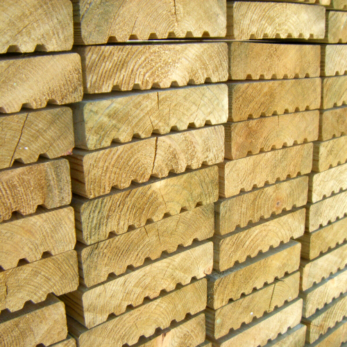 38-x-125mm-32-x-120mm-fin-Treated-Decking