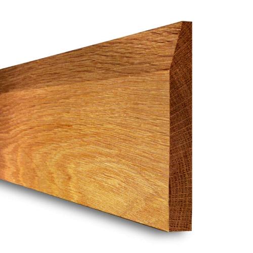 American-White-Oak-Chamfered-Architrave-Skirting-Board