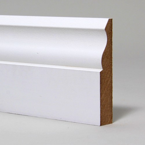 Primed-MDF-Ogee-Architrave-Skirting-Board