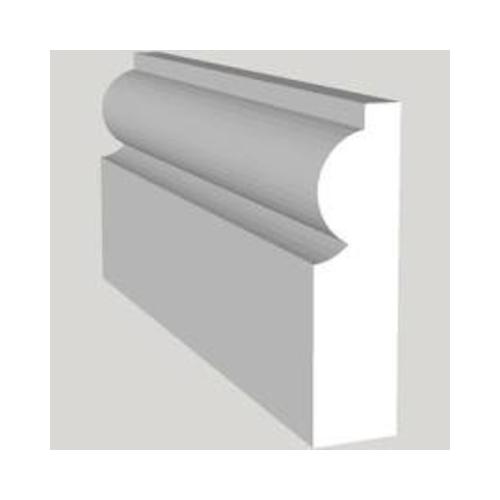 Primed-MDF-Torus-Architrave-Skirting-Board