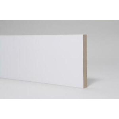 Primed-Square-Edge-MDF-Architrave-Skirting-Board-1