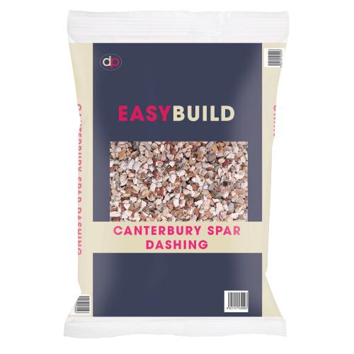 Canterbury-Spar-Dashing