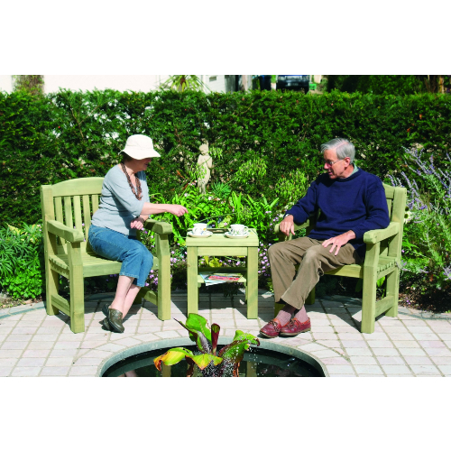 Carver-Chair-Conversation-Table