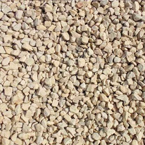 Cotswold-Chippings-20mm