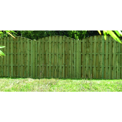 Double-Sided-Paling-Fence-Panel