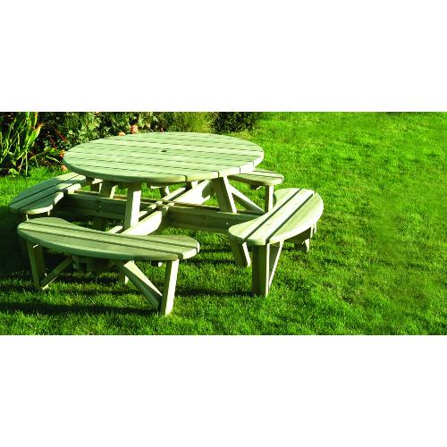 Elite-Round-Table-Bench-Seat