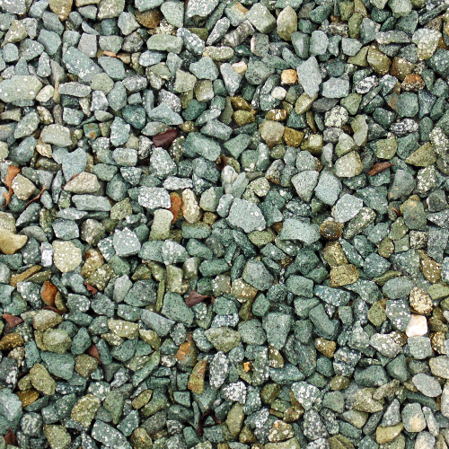 Green-Chippings-20mm