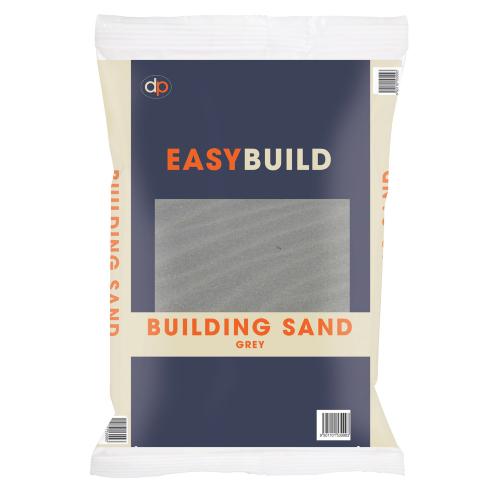 Grey-Building-Sand