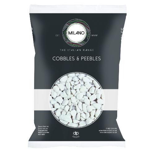 Milano-White-Pebbles