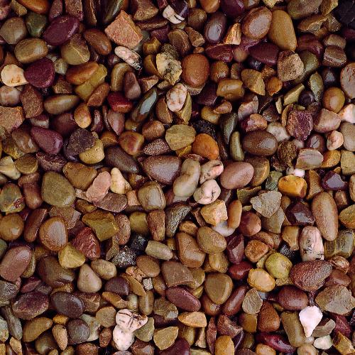 Old-English-Pebbles-20mm
