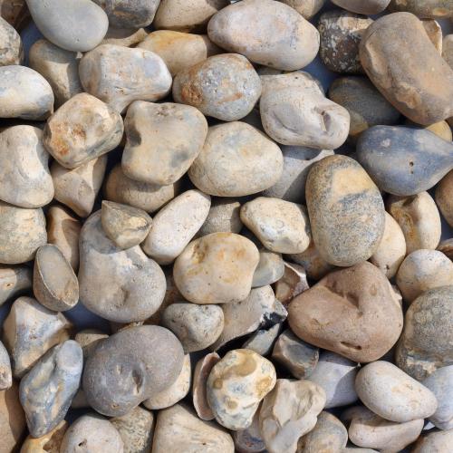 Pembroke-Pebbles-40mm