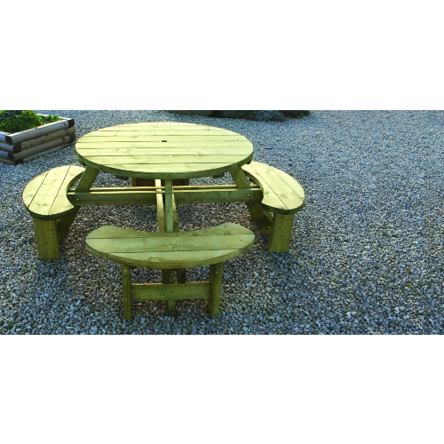 Round-Table-Bench-Seat