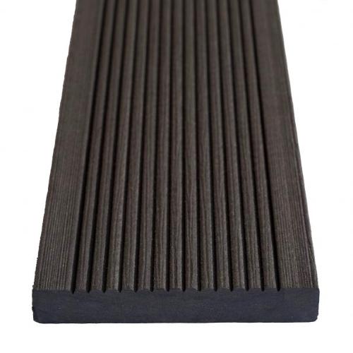 SmartBoard-Wood-Plastic-Composite-Decking-Slate-20-x-138-x-3600mm