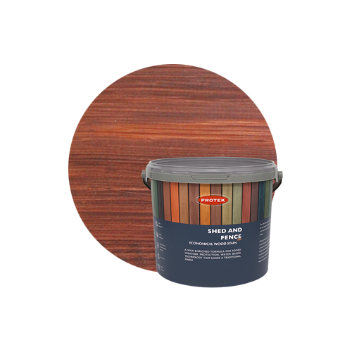 SHED-FENCE-STAIN-ROSEWOOD