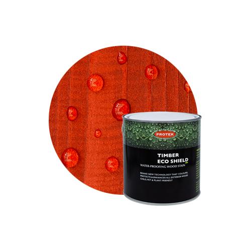 Timber-Eco-Shield-Cedar