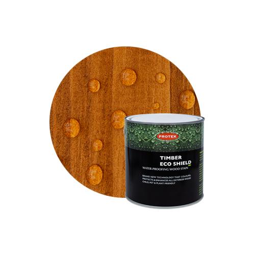 Timber-Eco-Shield-Hazelnut