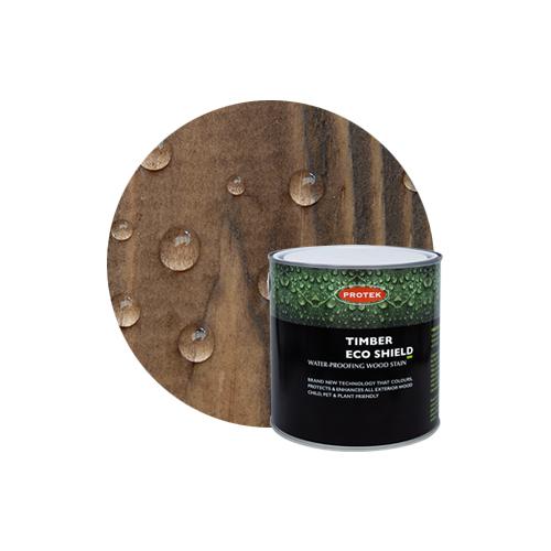 Timber-Eco-Shield-Weathered-Wood