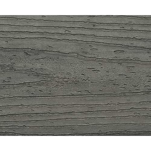 Trex-Enhance-Naturals-Calm-Water-Fascia-Board