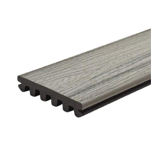 Trex-Enhance-Naturals-Foggy-Wharf-Grooved-Edge-Board