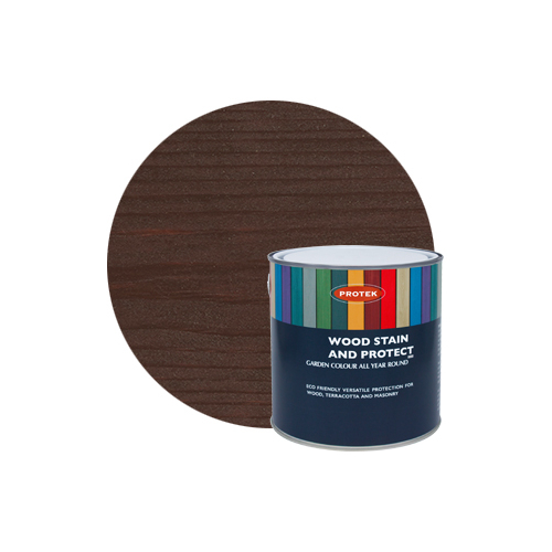 Wood-Stain-Protect-Chestnut