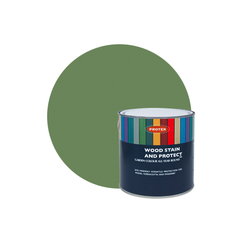 Wood-Stain-Protect-Soft-Sage