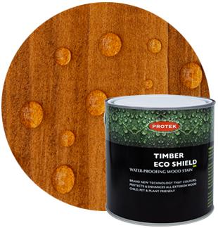 Protek Eco Shield
