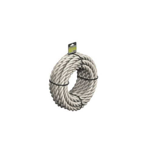 FENCEMATE®-Pre-Coiled-3-Strand-Polyhemp-Rope-28mm-x-8m-1-1