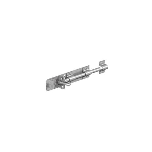 GATEMATE®-Brenton-Padbolt-200mm-x-12mm-BZP