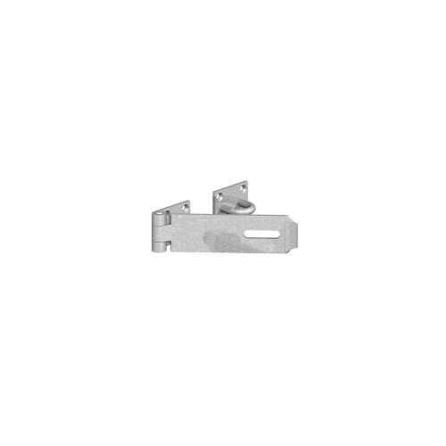 GATEMATE®-Heavy-Hasp-Staple-–-Safety-Pattern-180mm-Galvanised