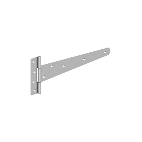 GATEMATE®-Strong-Tee-Hinges-1