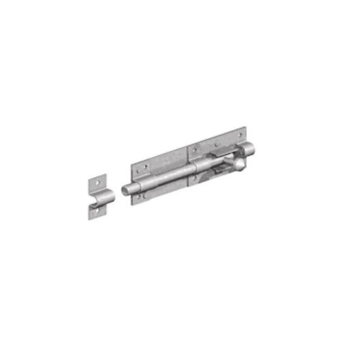 GATEMATE®-Tower-Bolt-150mm-Galvanised