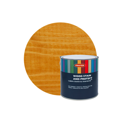 Wood-Stain-Protect-Gold