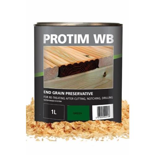 Protim-WB-Green-End-Grain-Treatment-1L