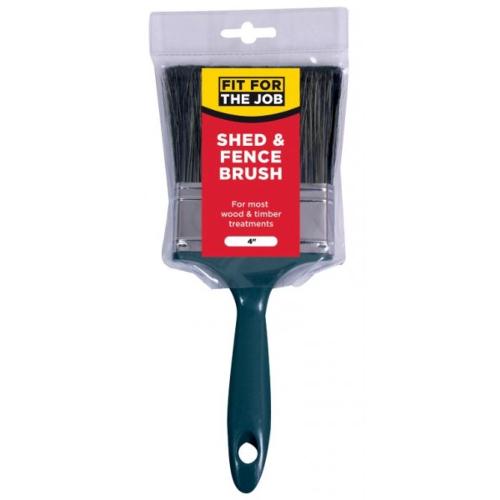 100mm-Shed-Fence-Brush