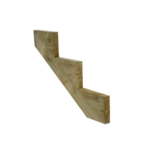 35°-cut-string-for-3-steps-1