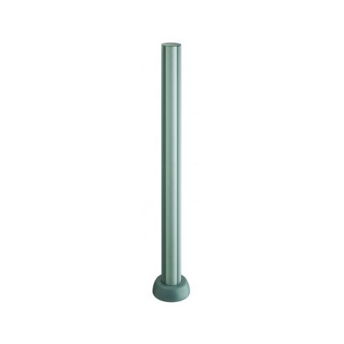 Aluminium-Newel-Post-cw-cap-base-infill