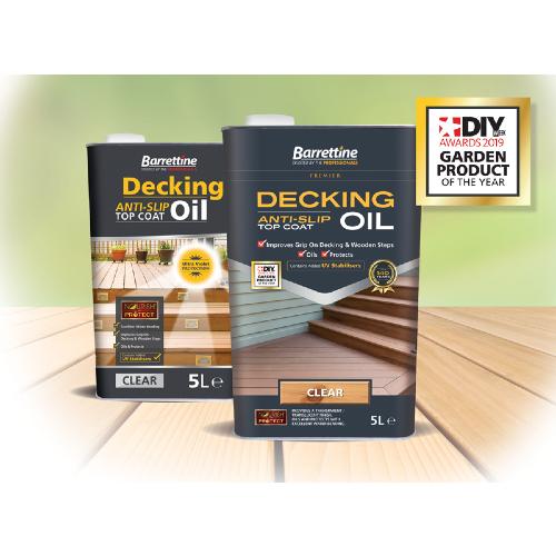 Barrettine-Anti-Slip-Deck-Oil-Clear