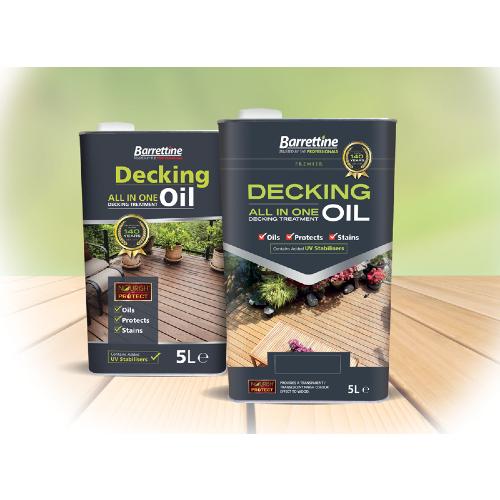 Barrettine-Decking-Oil-Red-Cedar