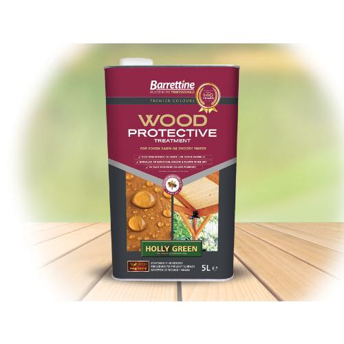 Barrettine-Wood-Protective-Holly-Green