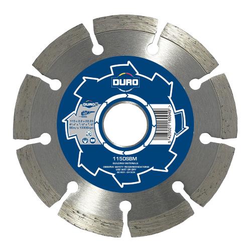 DURO-Diamond-Blade-125DSBM