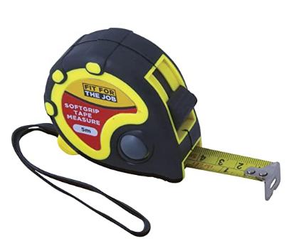 FFJ-8-Metre-Easy-Read-Tape-Measure-With-Metal-Belt-Clip-0