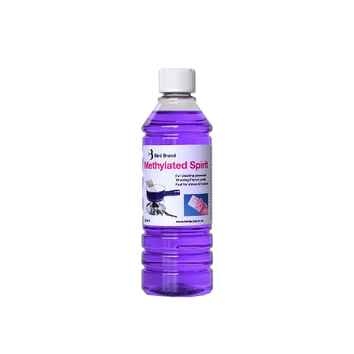 Methylated-Spirit-500ml-1