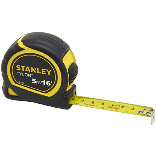 STANLEY-Tylon-Tape-5m-16ft