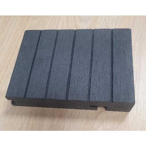 Clarity-Solid-Edge-Board