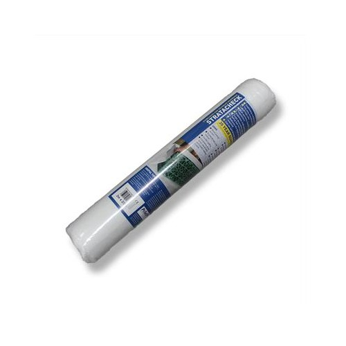 Stratacheck-2m-x-25m-Roll-NON-WOVEN-FILTER-AND-GROUND-STABILISATION-ROLL