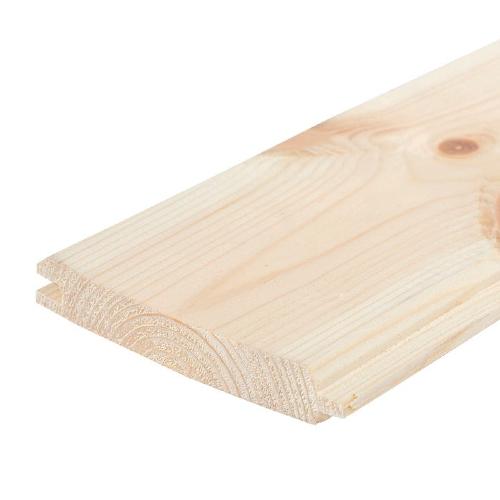TG-Whitewood-Floorboard