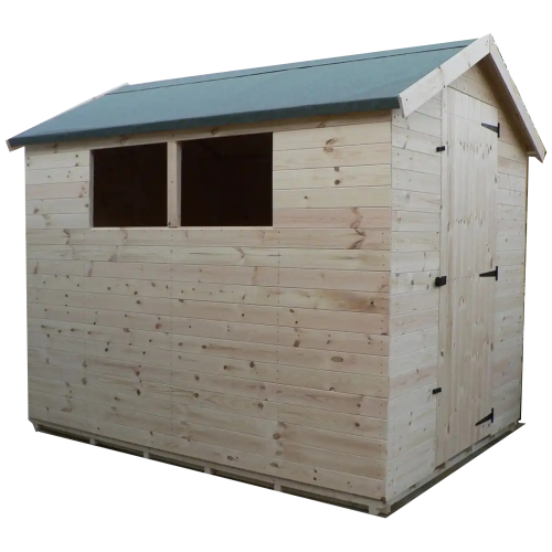Shed Products