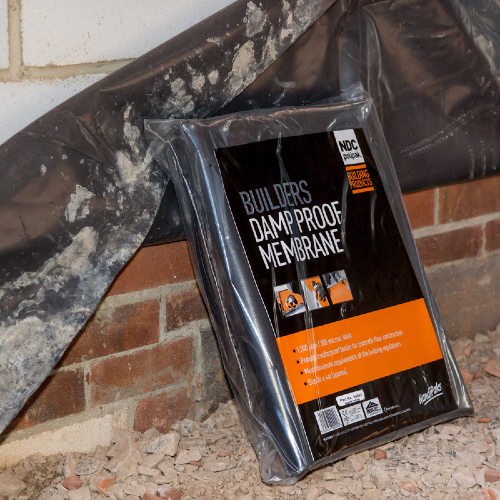 Damp-Proof-Membrane-Handipak-Black