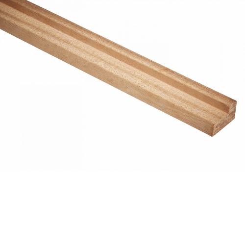 Dark-Hardwood-Fire-Check-Bead-Mouldings