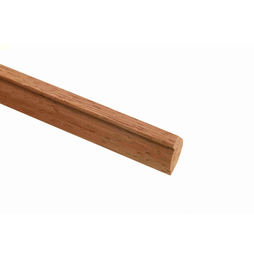 Dark-Hardwood-Glass-Bead-Mouldings